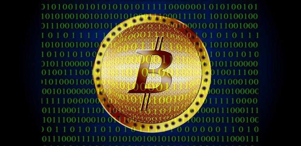Le bitcoin, première monnaie virtuelle universelle