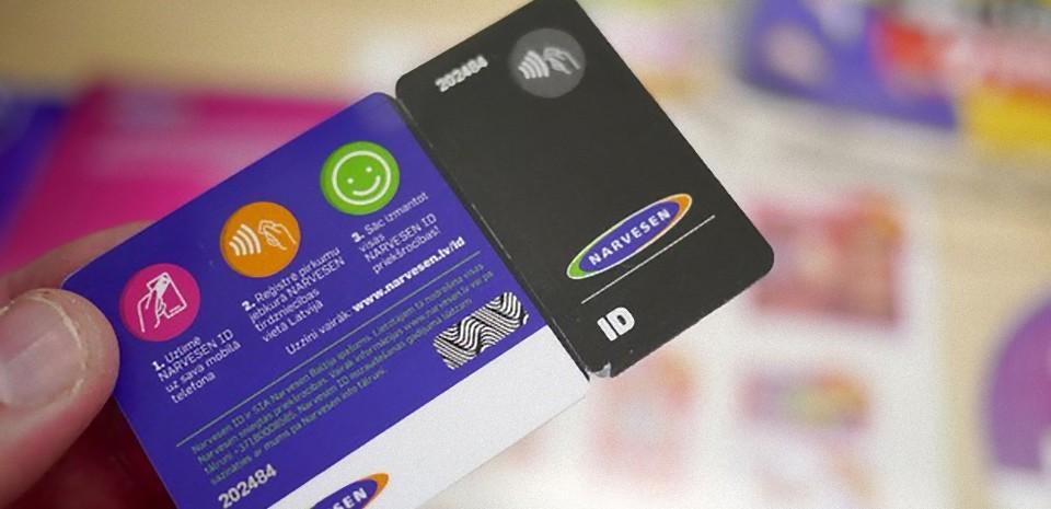 Les cartes bancaires NFC sans contact sont-elles  vulnérables ?