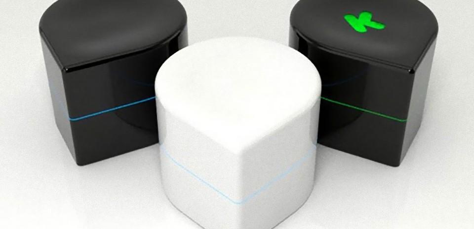 ZUtA Labs cherche à lever des fonds pour son imprimante de poche