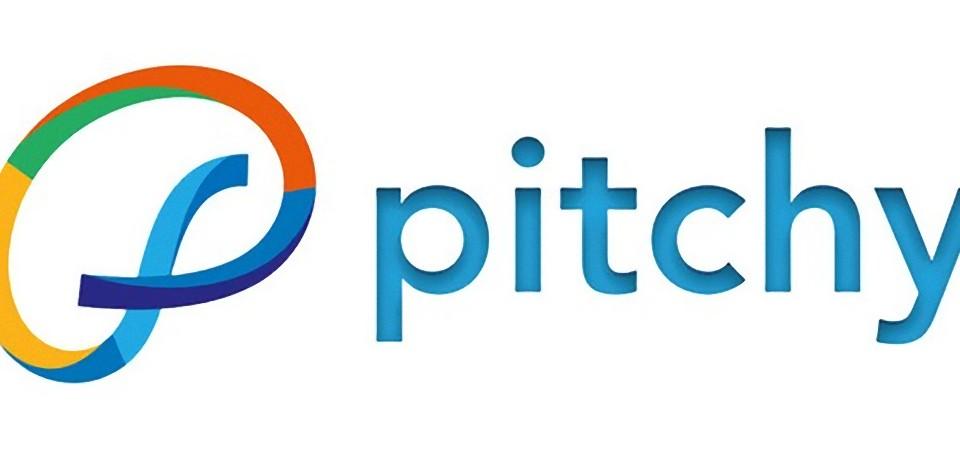 Pitchy, la vidéo professionnelle accessible à tous