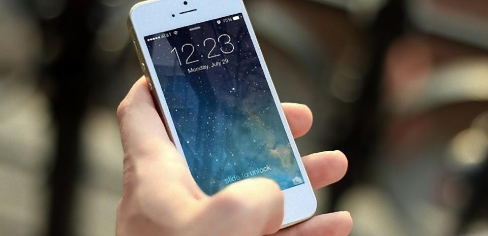 ActivationLock, un outil contre les arnaques sur les iPhone d'occasion
