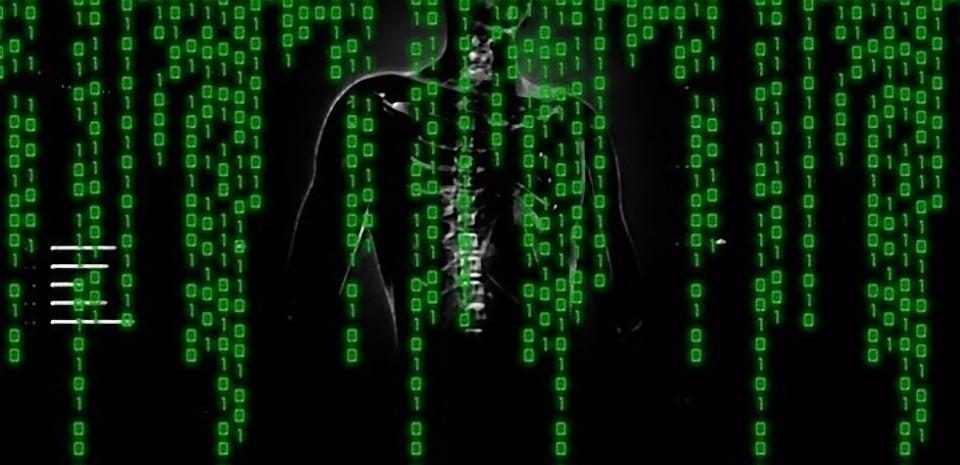Comment sécuriser vos mots de passe sur le Net, conseils de Edward Snowden