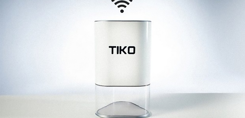 TIKO, l'imprimante 3D de pointe accessible au grand public