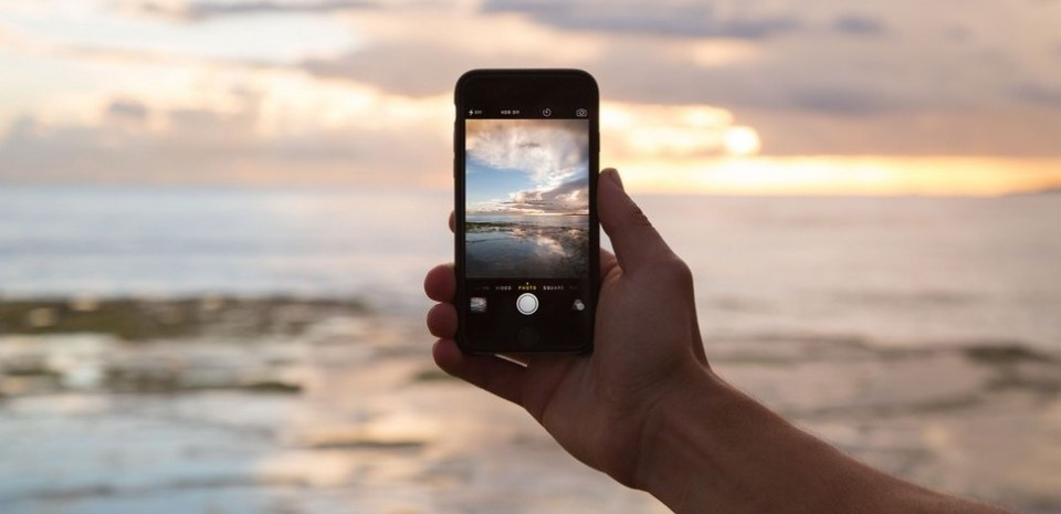Save My Smartphone, la solution de réparation de proximité de votre mobile