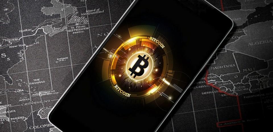 Le prochain Samsung Galaxy S10 embarquera t-il un Crypto Wallet ?