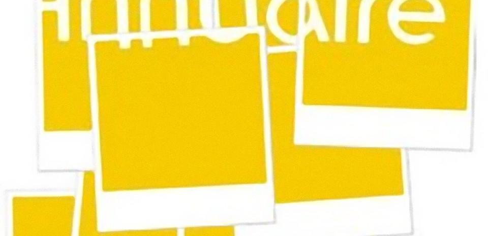 Les annuaires pages jaunes francophones