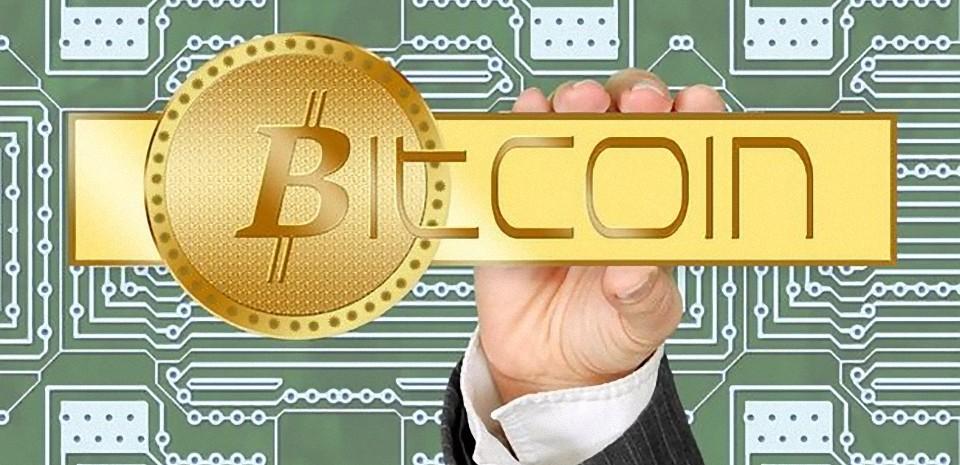 Bitcoin, la monnaie virtuelle en plein essor