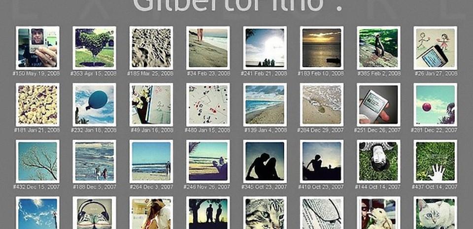 40 Sites D Images Libres De Droit Et Ou Gratuites