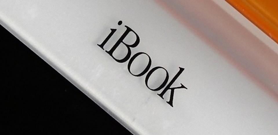 L'e-book sur l'e-reputation à l'usage des entreprises