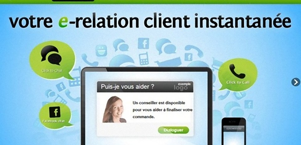 Augmenter les ventes et la satisfaction client