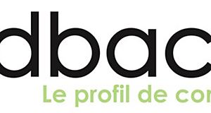 Fidbacks, le label confiance de la consommation collaborative