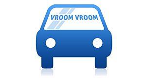 VroomVroom, pour identifier les meilleurs auto-écoles