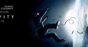 Gravity, un des films de science-fiction en 3D les mieux réalisés