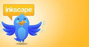 Twitter, fonctions basiques et livetweet sur le hashtag socialmedia