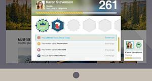 La Gamification, un puissant levier pour gagner des visiteurs