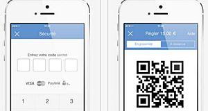 Lydia, l'application mobile qui révolutionne l'usage de la carte bancaire