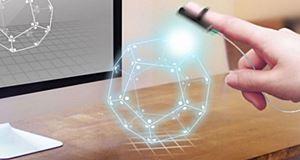 Miraisens ajoute le toucher  dans  la réalité virtuelle