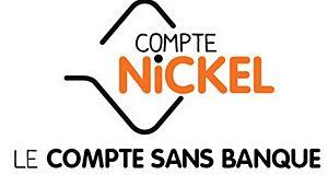 Nickel, le premier compte sans banque fait un tabac