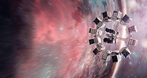 Cinéma. Interstellar, un voyage spatio-temporel pour sauver l'humanité