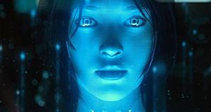 Cortana, l'assistante personnelle made in Microsoft