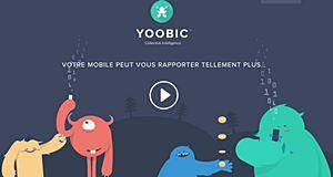 Yoobic, le service de consommateurs mystères pour les enseignes