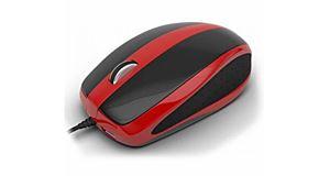 Mouse Box, la souris-ordinateur avec processeur quatre coeurs