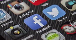 Développer une stratégie d'Inbound marketing sur les réseaux sociaux