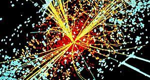 LHC, un redémarrage à 100% pour comprendre les mystères de l'univers