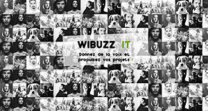 Wibuzz it, comment atteindre plus de monde grâce au crowdspeaking