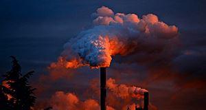 COP21. BreezoMeter, l'info sur la qualité de l'air en temps réel