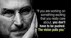 Cinéma. Steve Jobs, les coulisses de la vie de l'icône de la Tech