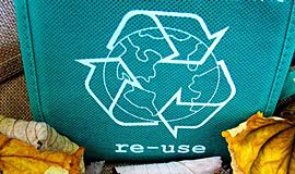 Post planete: Co-recyclage.com, le recyclage