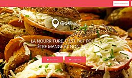 OptiMiam ou comment lutter contre le gaspillage alimentaire