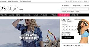 Le shopping en ligne pour les femmes voluptueuses