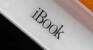 Guide du livre blanc