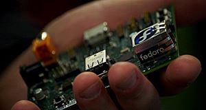 Le plus petit PC low cost du monde explose les ventes