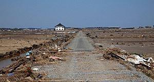 Fukushima, le péril nucléaire deux ans après le chaos