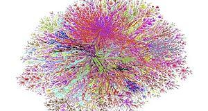 La racine Internet reste au pays de l'Oncle Sam