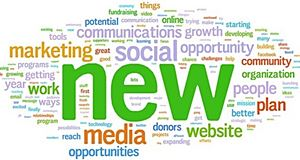 E-marketing : Tout savoir sur l'acquisition et la fidélisation online