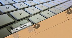 Detekt, le nouveau logiciel anti-espionnage