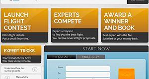 Darjeelin : votre billet d'avion moins cher grâce à des experts