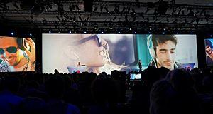 Google lance son service de musique en ligne
