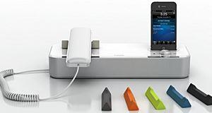 Transformez l'iPhone et l'iPad en outils ultra-performants de bureau