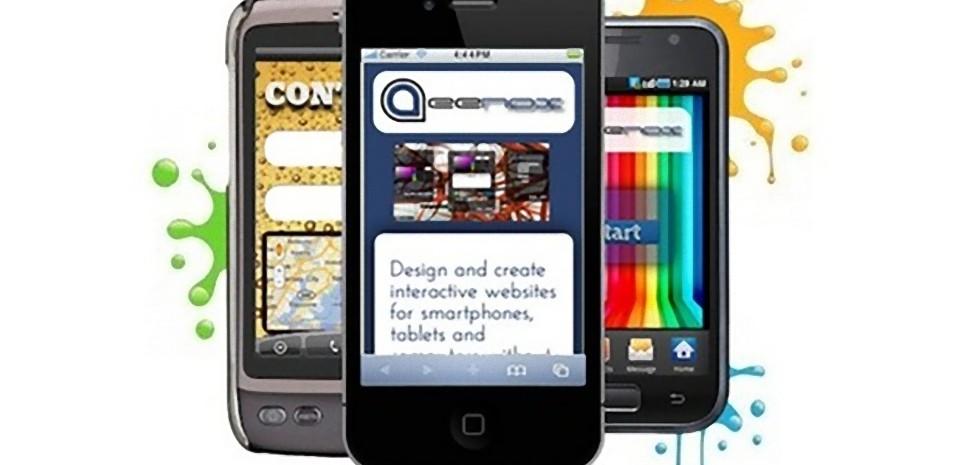 Eenox, un logiciel de création de site web en ligne